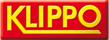 logo-klippo-webb